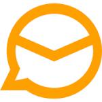 eM Client 8.2.1465.0 Crack + Product Key [2021]Free Download