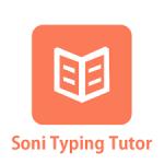 Soni Typing Tutor Crack 6.1.92 / 5.1.4 & Keygen[2021] Free Download