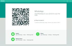 WhatsApp for Windows 2.2121.6.0 Crack +Serial Key [2021]Free Download