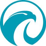 Readiris Pro 17.3.123 Crack +Working Keys [2021] Free Downlaod