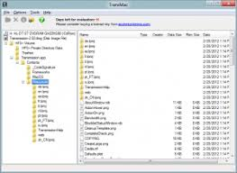 TransMac 14.2 Crack With License Key [2021] Free Download