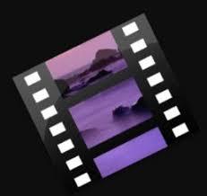 AVS Video Editor 9.4.5.377 Crack +Activator[2021]Free Download