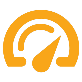Auslogics Boostspeed 12.1.0.1 Crack + Full Torrent [2021]Free Download