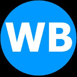 WYSIWYG Web Builder 16.4.2 Crack [2021] Free Download
