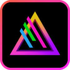 CyberLink ColorDirector Ultra 8.0.2228.0 Crack [Latest2021]Free Download