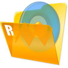 R-Tools R-Drive Image 6.3 Build 6309 Crack [ Latest 2021]Free Download