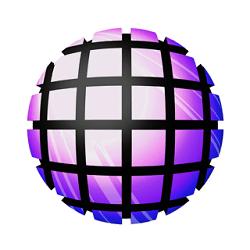 DiskTrix UltimateDefrag 6.0.50.0 Crack [Latest2021]Free Download