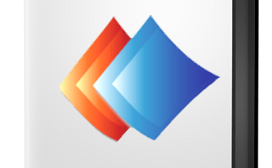 Cyrobo Hidden Disk Pro 5.01 With Crack [Latest] 2021 Free Download