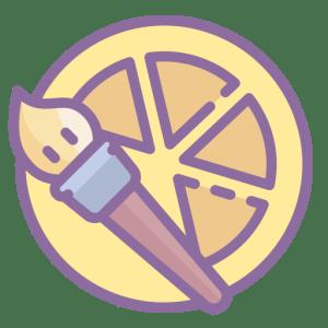 PaintTool SAI 2 Crack + Serial Key [2021]Free Download
