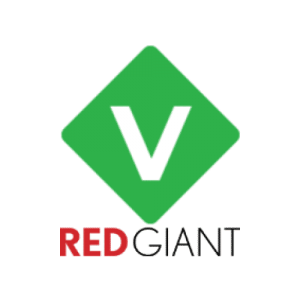 Red Giant VFX Suite 1.0.4 Crack [Latest2021]Free Download