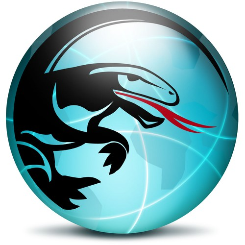 Komodo IDE 12.0.1 Crack + License Key [2021]Free Download