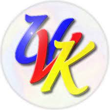 UVK Ultra Virus Killer Pro 10.20.11.0 crack [Latest2021]Free Download