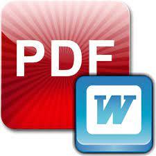 Lighten PDF to Word Converter 6.2.5 crack+ Serial Key [Latest]2021 Free Download