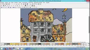 PatternMaker Pro 7.5.2 Build 3 Crack [Latest2021]Free Download