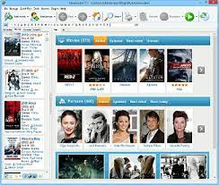 Movienizer 10.1 Build 594 With Crack [Latest2021]Free Download