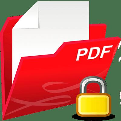 Mgosoft XPS To PDF Converter 11.9.6 crack + Serial Key [Latest]2021 Free Download