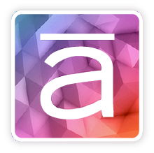 Articulate Storyline 3.9.21069.0 Crack [Latest2021]Free Download