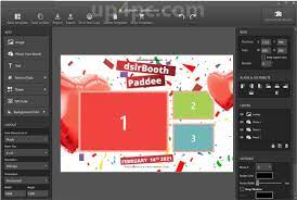 DSLRBooth Professional Edition 6.34.0218.2 Crack [Latest]2021 Free Download