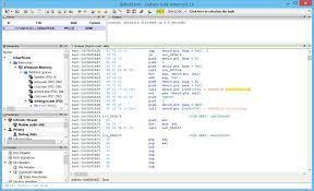 Cerbero Suite Advanced 3.5.0 Crack [Latest2021]Free Download