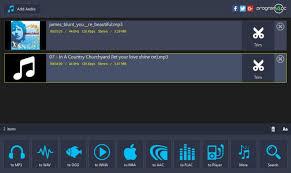 Program4Pc Video Converter Pro 10.6 Crack [Latest2021]Free Download